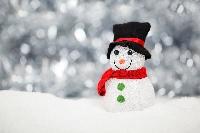 Eventi di Natale a Riccione Foto