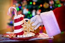 Mercatini di Natale a Riccione Foto